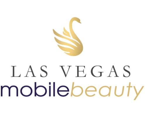 Las Vegas Mobile Beauty